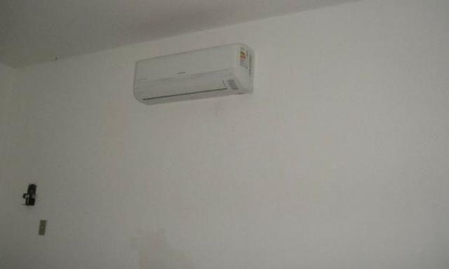 Casa mobiliada em Cuiabá para temporada, acomoda 9 pessoas, não necessita fiador - Foto 3