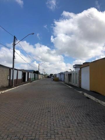 Sérgio Soares vende: Ótima casa moderna na Ponte Alta Norte Gama - Foto 19