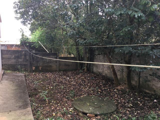 Terreno no Pilarzinho com 24,00m de frente - Foto 10