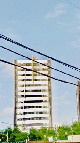 Apartamento 3/4 - Neópolis - Residencial Paul Cezanne - 99m²
