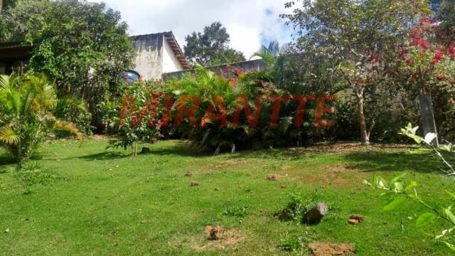 Apartamento à venda com 4 dormitórios em Serra da cantareira, São paulo cod:326579 - Foto 19