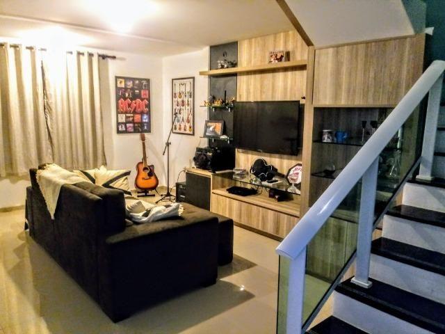 Promoção | Duplex no Eusébio | Direto com Proprietário - Foto 11