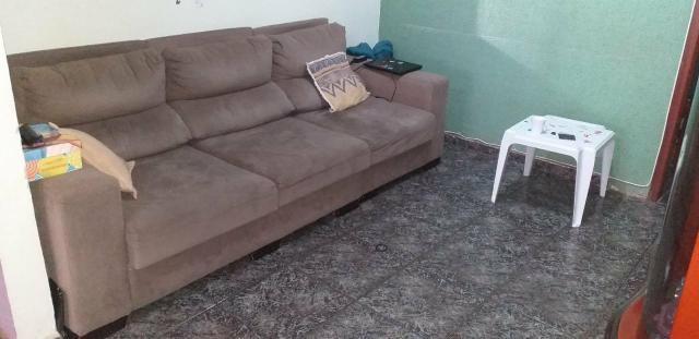 Casa em Samambaia Norte 610 - Foto 5