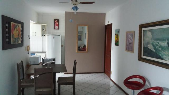 Oportunidade Apartamento Bom no Itaguá - 2 dormitórios