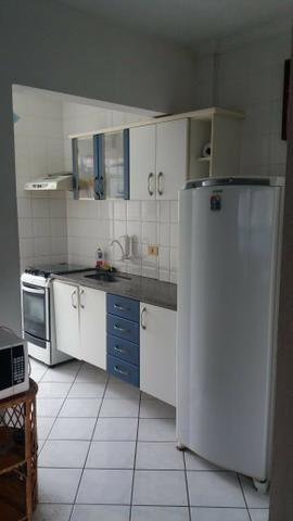 Oportunidade Apartamento Bom no Itaguá - 2 dormitórios - Foto 6