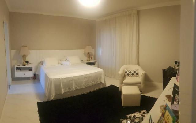 Casa Ponta Negra 1 High Stile c/ 4 suites - Foto 6
