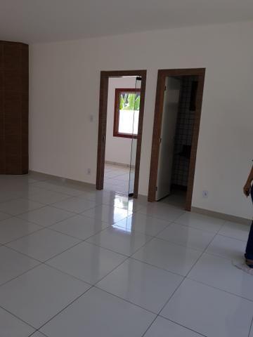 Casa com 3 suítes no Condomínio Ecos Paradise - Foto 14