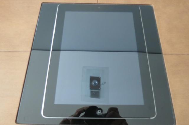 Apple iPad 3 Wifi 16gb A1416 - Foto 3