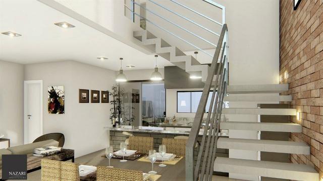 Casa em fase final de construção, no Deltaville, Brisas! Aceita proposta! - Foto 12