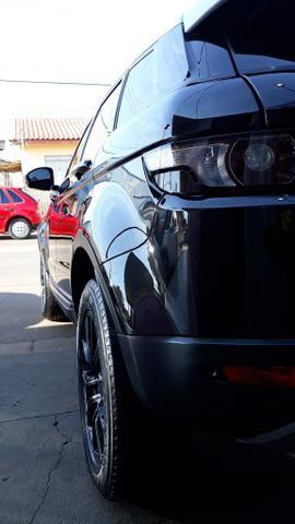 Range Rover Evoque Extra - Foto 9