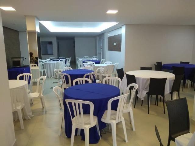 Promoção de Apartamento de 3 quartos do lado do Aeuroporto - Foto 16
