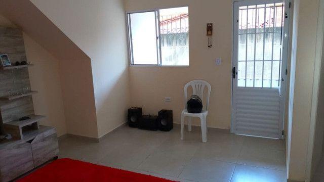 SV - Repasse de casa, com 3 quartos em igarassu - Foto 9
