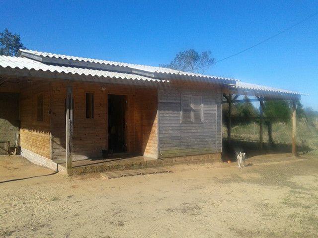 Casa na pimenta Viamão  - Foto 5
