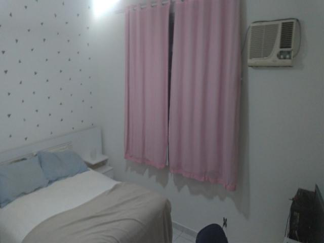 Apartamento em Maruípe com 3Qts, 1Suíte, 1Vg, 100m². - Foto 18