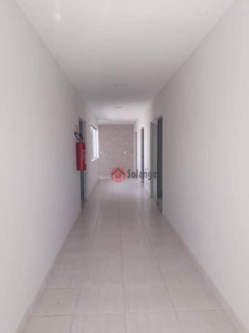 Sala Comercial Castelo Branco R$ 1.200,00 - Foto 8