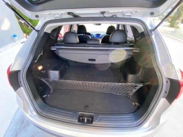 Hyundai Ix35 2017 Automática baixo km - Foto 8