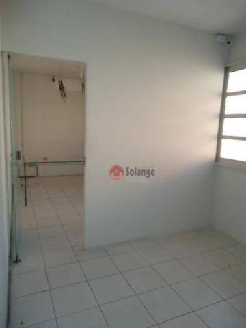 Prédio comercial à venda, Centro, João Pessoa - PR0001. R$ 600 Mil - Foto 13