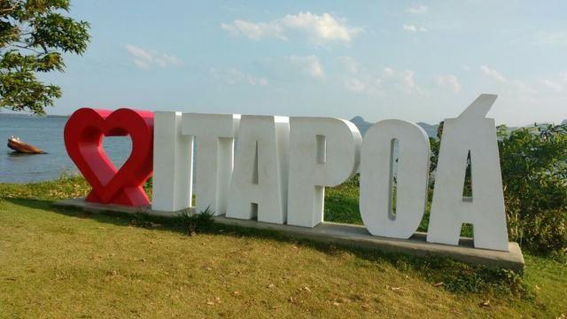 Casas na praia de Itapoá (Centro) Promoção Imperdível ? Itapema do Norte/SC - Foto 5