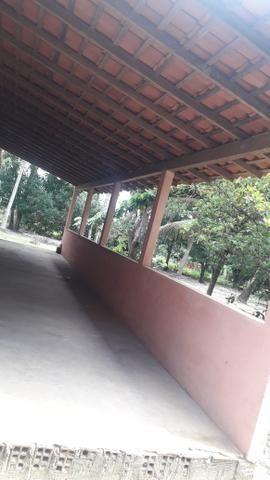 Vendo um Sítio em Tibumba - Foto 2