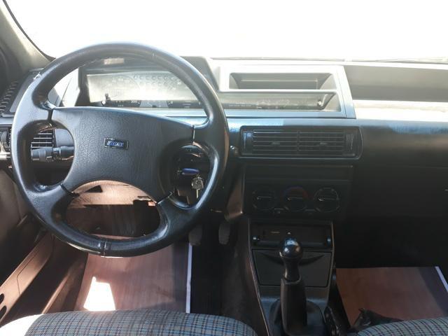Fiat tipo 1.6 8v R$4,500,00 - Foto 9
