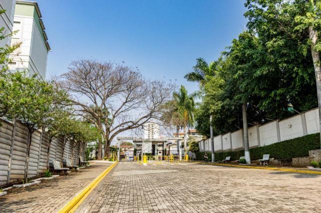 Apartamento à venda com 2 dormitórios em Piracicamirim, Piracicaba cod:V6229 - Foto 11