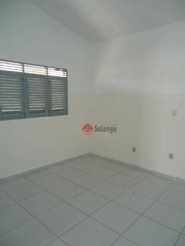 Casa Castelo Branco R$ 220 Mil 2qts lajeada sul de esquina - Foto 9
