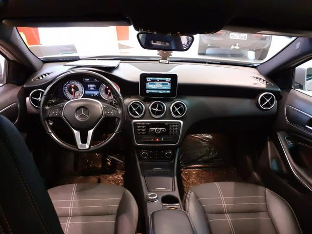 Mercedes Benz A200 2014/2015 - Foto 6