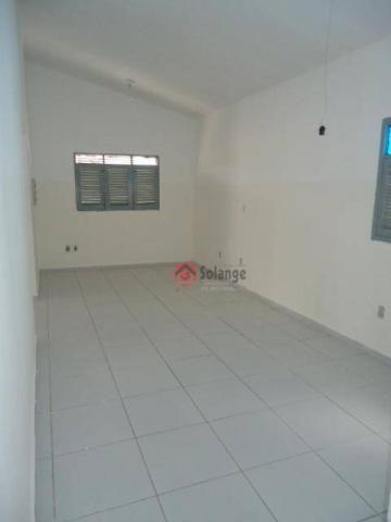 Casa Castelo Branco R$ 220 Mil 2qts lajeada sul de esquina - Foto 11