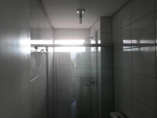 Excelente Apartamento na Orla de Petrolina - Foto 8