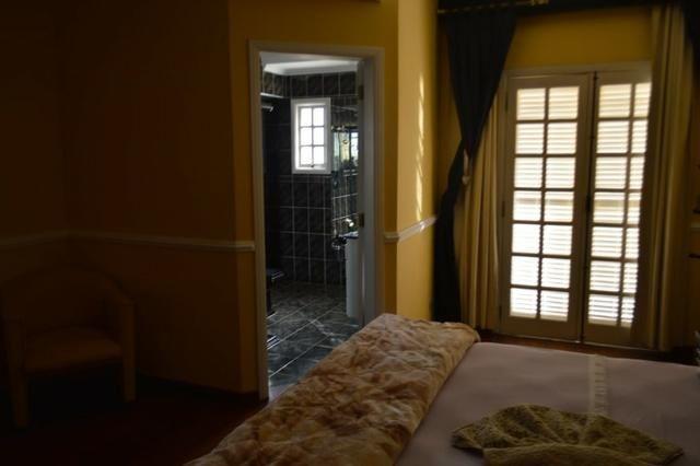 Casa - Interlagos - 7 Dormitórios stecafi191240 - Foto 3