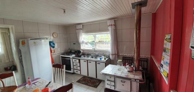 Casa a venda em Urubici - Foto 7