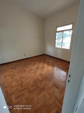 Vendo apartamento próximo ao centro - Foto 3