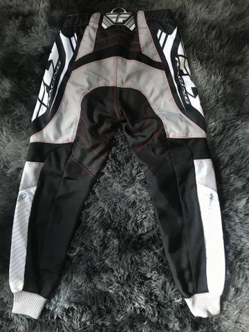 Roupa Motocross - Foto 2
