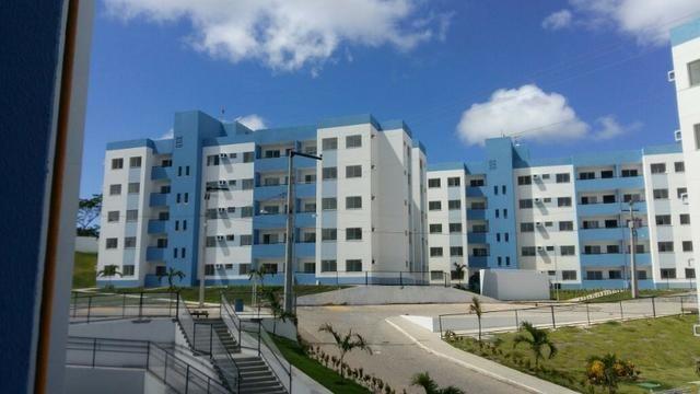 Apartamento Park View