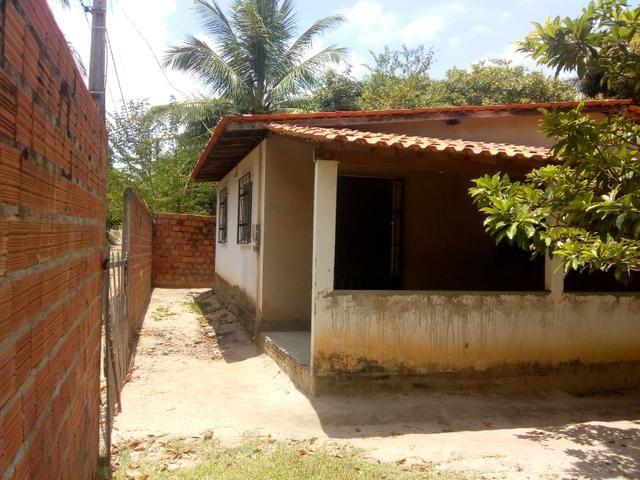 Vendo um Sítio em Tibumba - Foto 8
