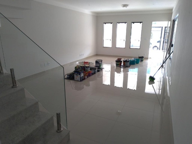 Vendo Casa Marina Godoy, 200 m² de Obra - Foto 3