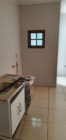 Alugo casa na Av. Professor Oscar Pereira!!! - Foto 3