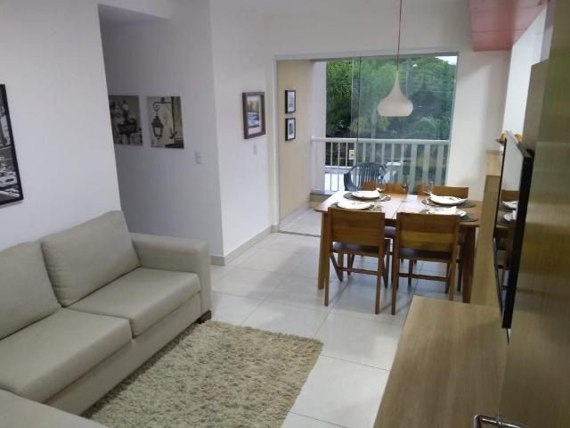 Promoção de Apartamento de 3 quartos do lado do Aeuroporto - Foto 5