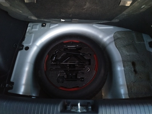 Hyundai Veloster 1.6 16V 3P Automático - Foto 8