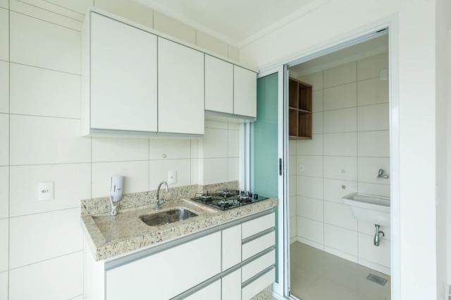Apartamento para alugar com 1 dormitórios em Setor bueno, Goiânia cod:60209029 - Foto 5