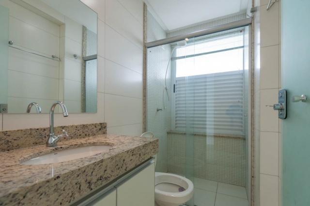 Apartamento para alugar com 1 dormitórios em Setor bueno, Goiânia cod:60209029 - Foto 8