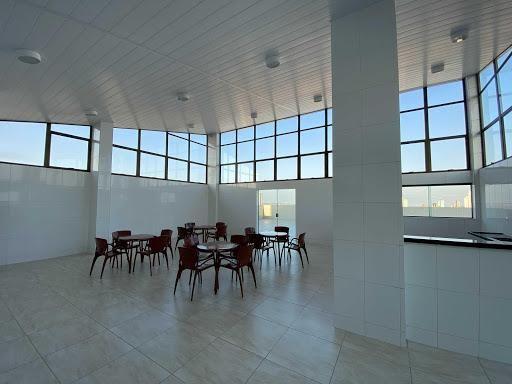 Apartamento com 3 dormitórios para alugar, 72 m² por R$ 1.150,00/mês - Catolé - Campina Gr - Foto 9