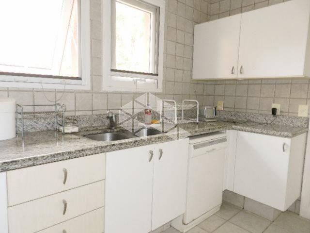 Casa à venda com 4 dormitórios em Centro, Eldorado do sul cod:CA3777 - Foto 4