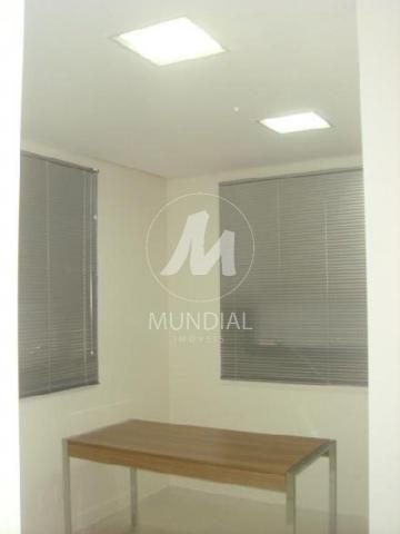 Sala comercial à venda em Sta cruz do jose jacques, Ribeirao preto cod:35322 - Foto 6