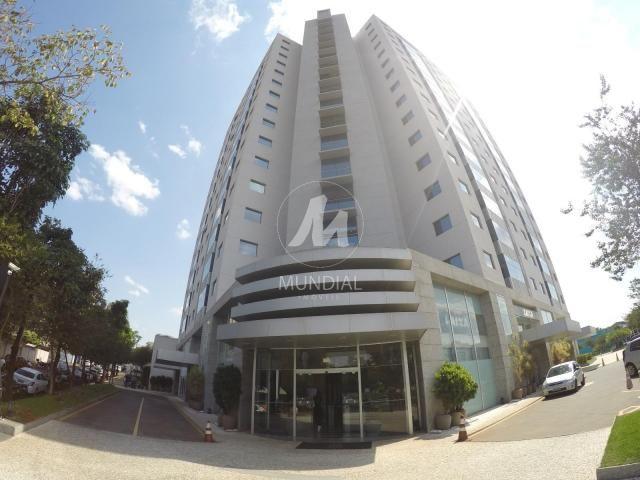 Sala comercial à venda em Sta cruz do jose jacques, Ribeirao preto cod:35322 - Foto 7