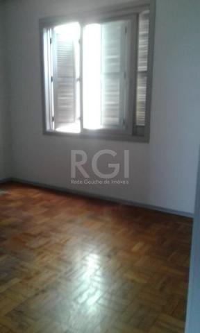 Apartamento à venda com 2 dormitórios em São sebastião, Porto alegre cod:NK20263 - Foto 4