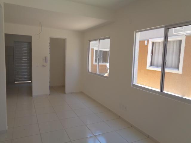 Casa Duplex no Condomínio Reserva do Norte 2 no Bairro Santa Maria, Teresina-PI - Foto 4