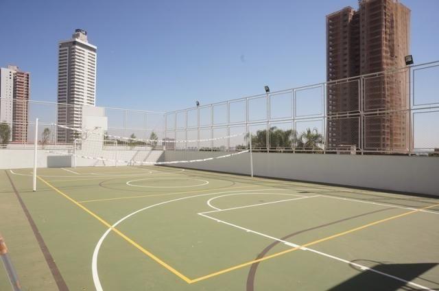 Apartamento para alugar com 1 dormitórios em Setor bueno, Goiânia cod:60209029 - Foto 16