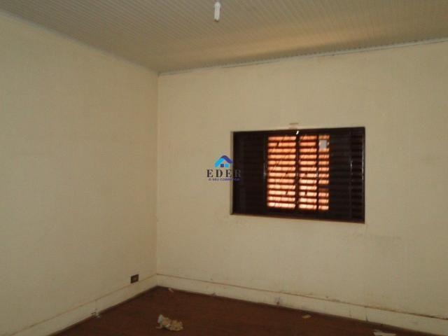 Casa à venda com 3 dormitórios em Centro, Araraquara cod:CA0125_EDER - Foto 7
