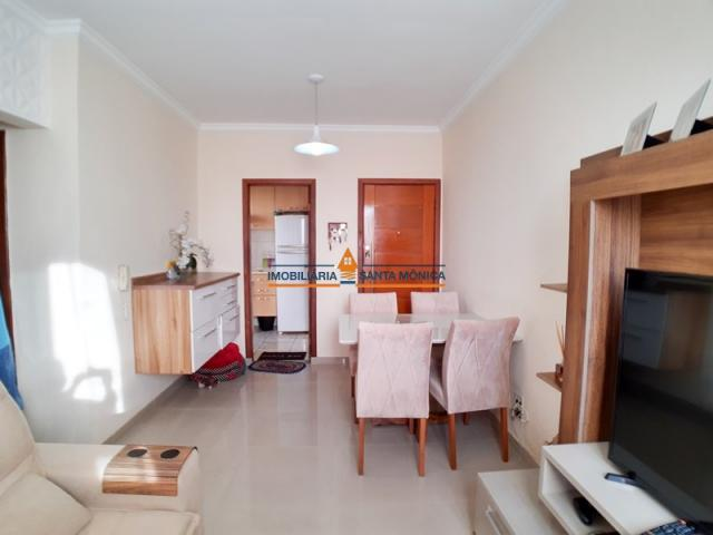 Apartamento à venda com 2 dormitórios em Rio branco, Belo horizonte cod:17060 - Foto 14